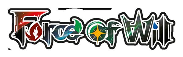 fow_logo_grande1