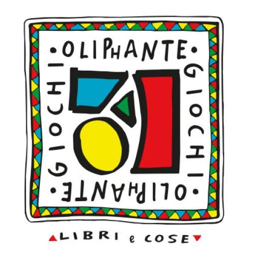oliphante-logo
