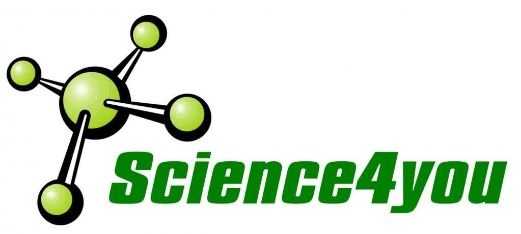 s4u-logo