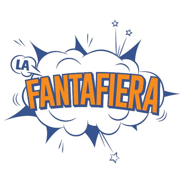 La Fantafiera